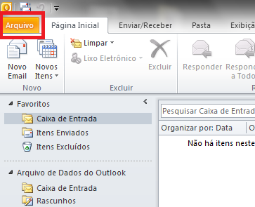 Office2010 POP 01.png