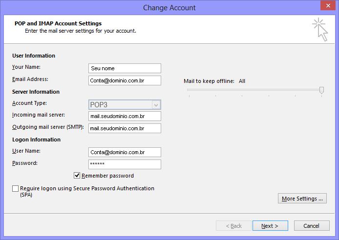 Outlook2013 POP2.png